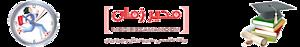 Aliakbar Majidi's Company logo