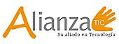 Alianza Tic's Company logo