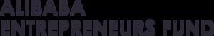 Alibaba Entrepreneurs Fund's Company logo