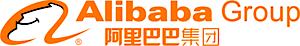 Alibaba Group's Company logo