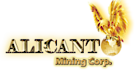 Alicanto Colombia Sas's Company logo