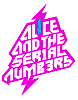 Alice And The Serial Numbers's Company logo