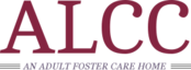 Alice Lorraine Care Center's Company logo