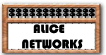 Alice Media Group's Company logo