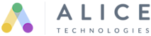 ALICE's Company logo