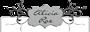 Great Prosperity's Competitor - Alicia Rae Author logo