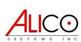 Alico Systems's Company logo