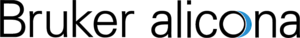 Bruker Alicona's Company logo