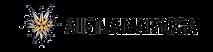 Alignamaryoga's Company logo
