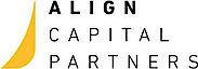 ACP's Company logo