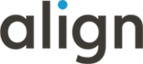 Align Technology's Company logo