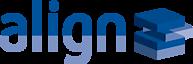 Align Communications, Inc.'s Company logo