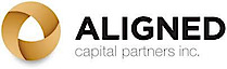 Aligned Capital Partners's Company logo