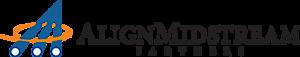 Align Midstream's Company logo