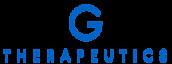 Aligos Therapeutics's Company logo