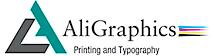 Aligraphics's Company logo