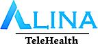 Alina TeleHealth's Company logo