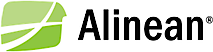 Alinean's Company logo