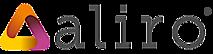 AliroGroup's Company logo