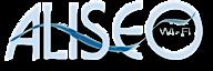 Aliseo Wi-fi's Company logo