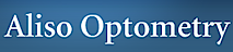 Aliso Optometry's Company logo