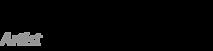 Alison Gill's Company logo