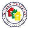 Alison Prestige's Company logo