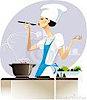 Alison's Personal Chef Service's Company logo