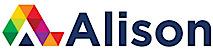Alison's Company logo