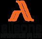 Alisons Infomatics (P)'s Company logo