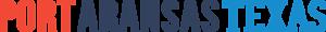 Alister Square Inn's Company logo