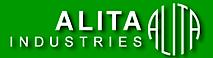 Alita's Company logo