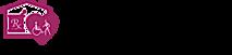 Aliton's Pharmacy Home Healthcare Centers's Company logo