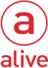 Alive Publishing Group's Company logo