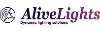 Alivelights's Company logo