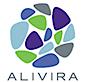 Alivira's Company logo