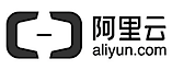 aliyun's Company logo