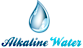 Aqua Health Products's Competitor - Usalkalinewaterfilter logo