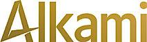 Alkami Technology Inc's Company logo