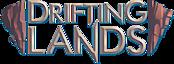 Drifting Lands's Company logo
