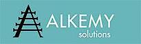 Alkemy Solutions's Company logo