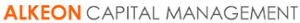 Alkeoncapital's Company logo