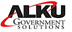 Alku Government Solutions's Company logo