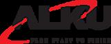 ALKU's Company logo
