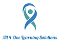 All 4 One Learning Solutions's Company logo