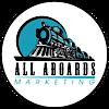 All Aboards Marketing's Company logo