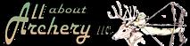 Allaboutarcheryfl's Company logo