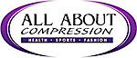 All About Compression's Company logo