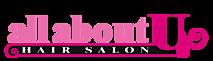 All About U's Company logo