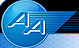 Aignep's Competitor - All Air logo